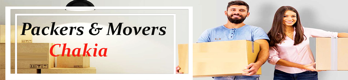 packers and movers service in varanasi
